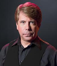 Steven Kirk